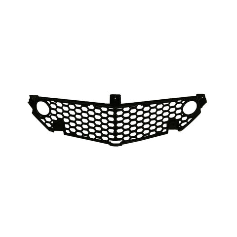 Arctica Front Grill