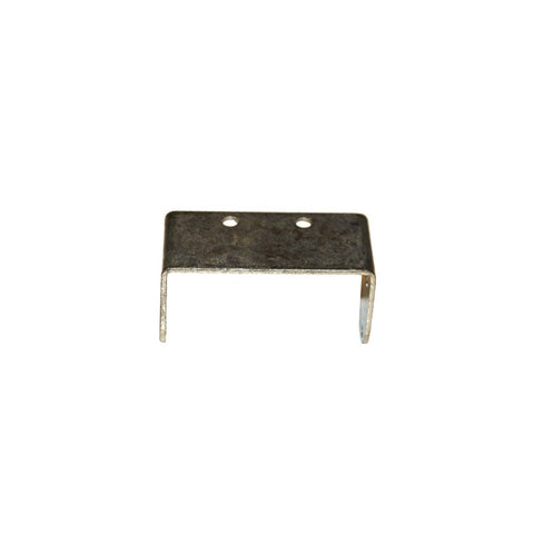 Arctica Metal  Bracket