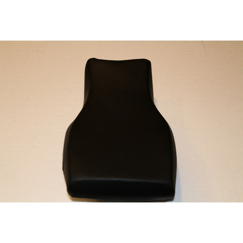 Blazer 60 Seat Cushion