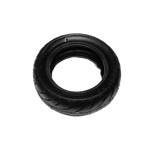 F1 Gas Tire (110/50-6.5) for F1 Gas