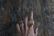 Another Desert Soul Ring.8