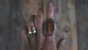 Another Desert Soul Ring. 9