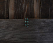 Totem Posts. Tiny edition