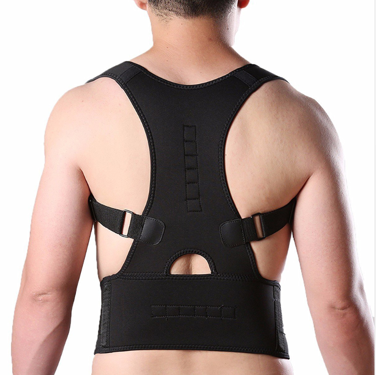 Posture corrector | Magnetic Therapy | [product_type] | [option1]