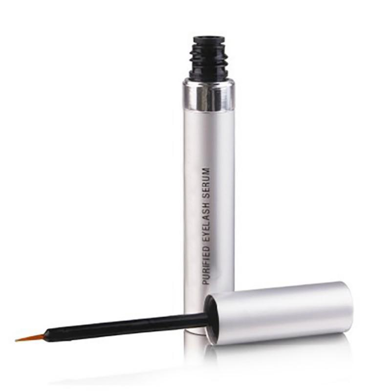 Nature's Purified Liquid Eyelash Enhancer Serum | Beauty, Health, | [option1]