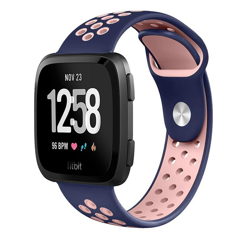 Sports Fitbit Versa Strap | Fitbit Versa | [option1]