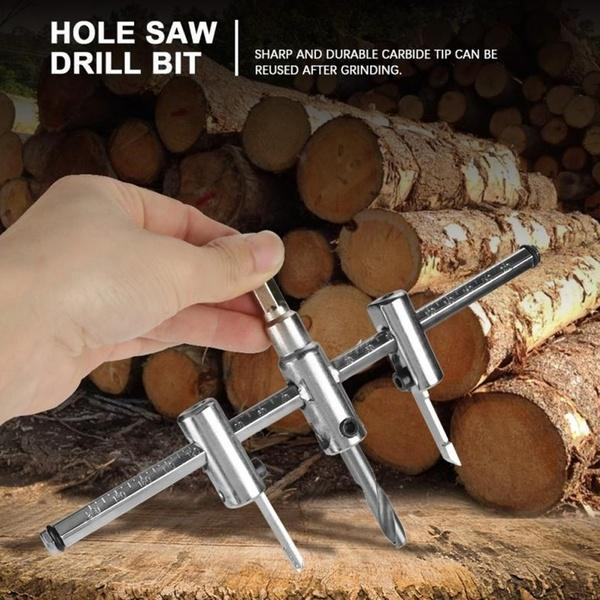 Ceiling Hole Cutter