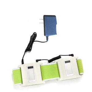Electric Weight Loss Belt