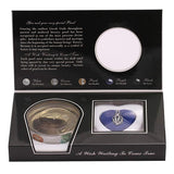 Wish Pearl Oyster Necklace Kit | [product_type] | [option1]