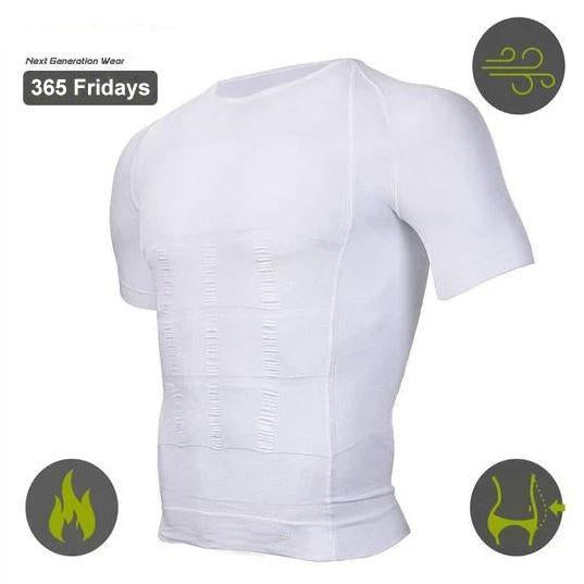 The UltraDurable Body Toning Shirt