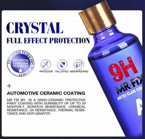 Advanced Scratch Resistant Ceramic Treatment | [product_type] | [option1]