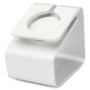 Apple Watch Docking Stand | Apple Watch Charger | [option1]