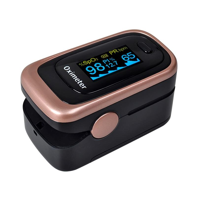 Pulse Oximeter | Blood Pressure | [option1]