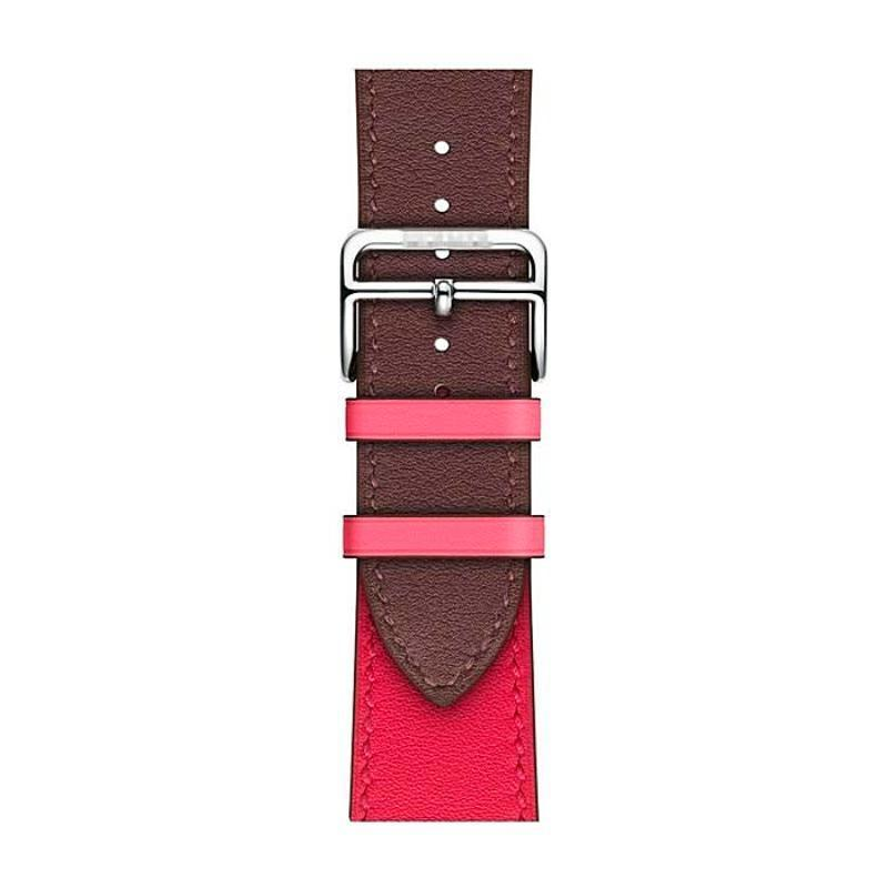 Leather Single Tour Apple Watch (Series 1-4) Strap | Apple Watch | [option1]