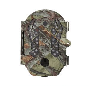 Hunting game trail camera 1080p | Night Vision Infrared | [product_type] | [option1]
