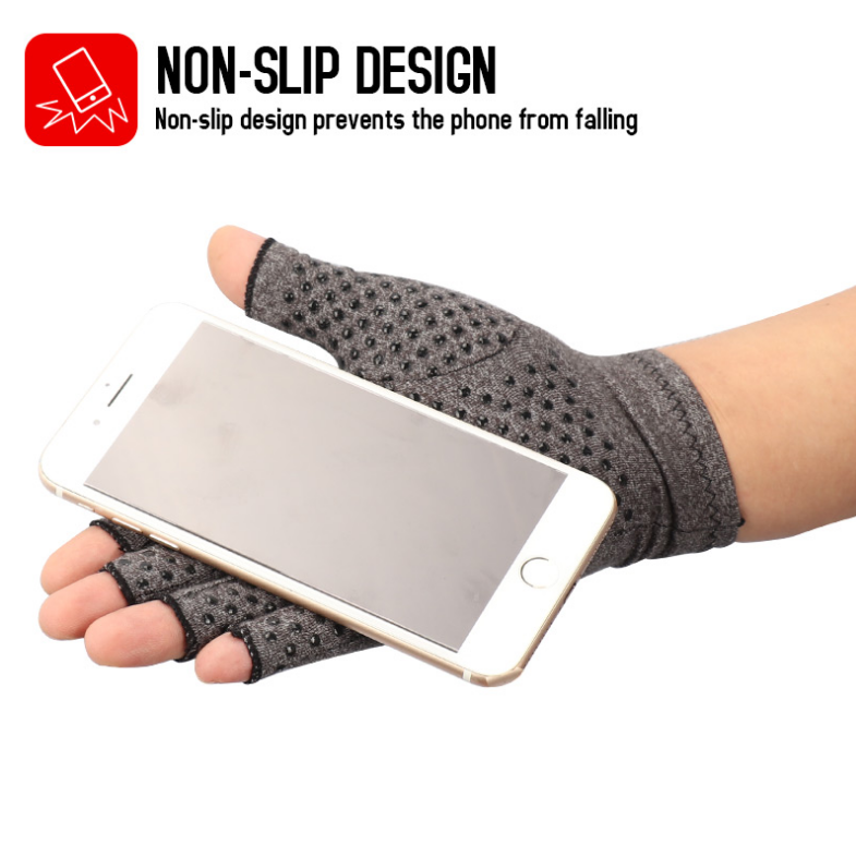 Arthritis Compression Gloves | [product_type] | [option1]