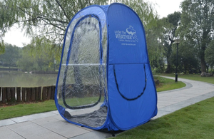 Ultimate Weather Pod | [product_type] | [option1]