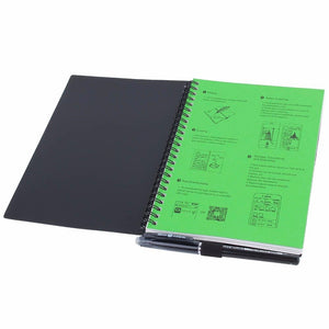 Smart Notebook | Digital Tablets | [option1]