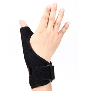 Supportive Thumb Brace | [product_type] | Right  Hand