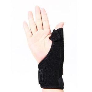 Supportive Thumb Brace | [product_type] | [option1]
