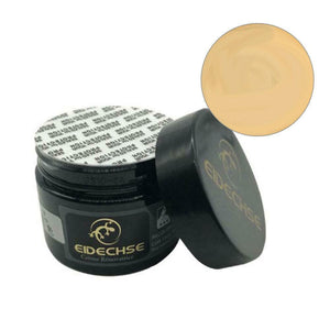 Leather Recoloring Balm EASY AND ENJOYABLE TO USE - 50%OFF TODAY