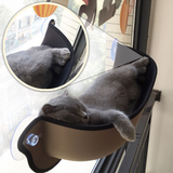 Easy Mount Cat Bed