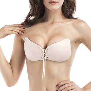 Stick on bra | Miraculous Stay-Up | Beauty, Health, | A