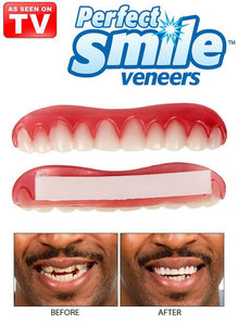 Perfect Smile Veneers | [product_type] | [option1]