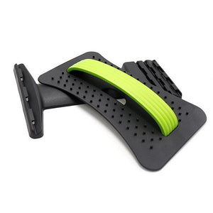 BACKFIT Pro® Pain Relief Back Stretcher