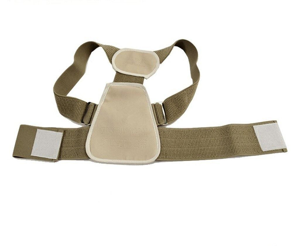 Posture corrector brace - For Teenagers / Kid's | [product_type] | [option1]
