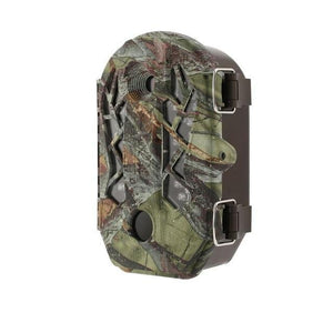 Hunting game trail camera 1080p | Night Vision Infrared | [product_type] | Default Title