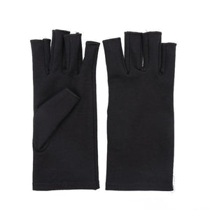 Arthritis Compression Gloves | [product_type] | Black