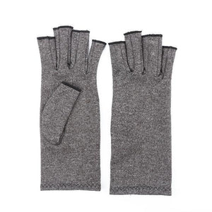 Arthritis Compression Gloves | [product_type] | Gray