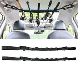 Fishing Rod Carrier | Fishing Rod Carrier | [option1]