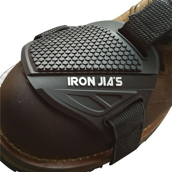 Motorcycle Shoes Protector | [product_type] | Default Title