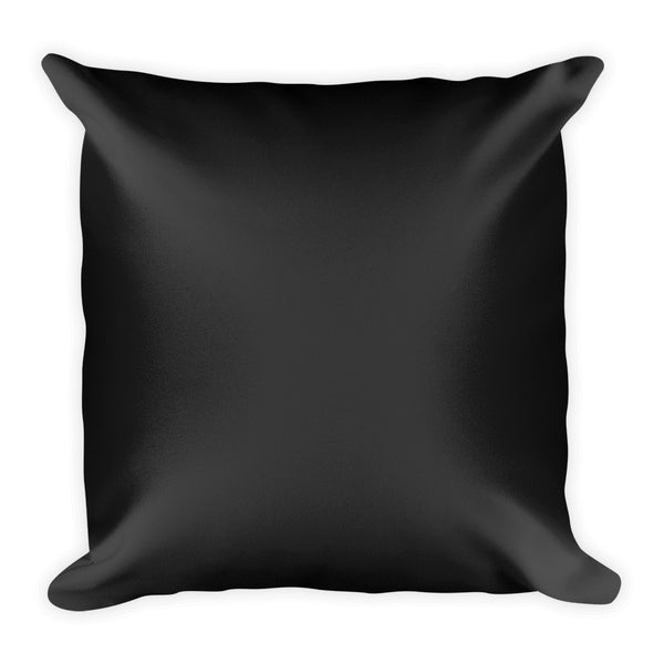 Tranquility Pillow - 3amsnipes