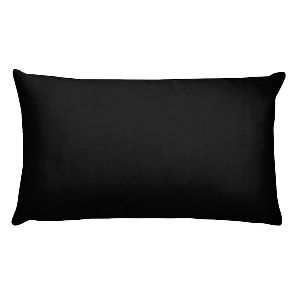 Money Dreams Pillow - 3amsnipes