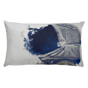 Dreamer Pillow - 3amsnipes