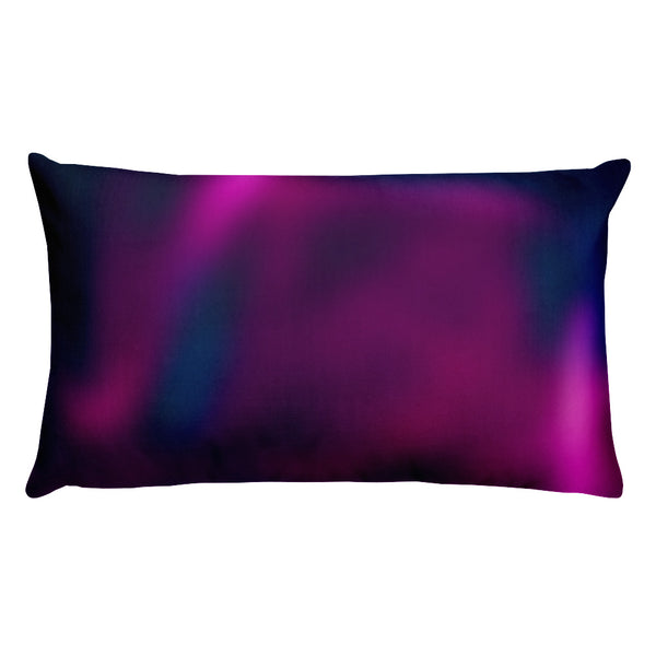Games Light Pillow - 3amsnipes