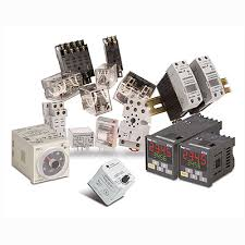 Relays & Switches
