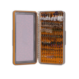 Fishpond Tacky Flydrophobic Fly Box
