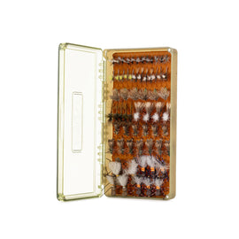 Fishpond Tacky Dry Fly Box
