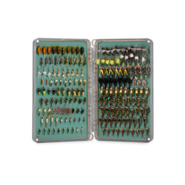 Fishpond Tacky Daypack Fly Box - X2