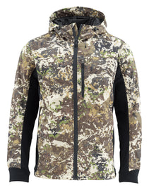 Simms Kinetic Jacket (CLOSEOUT)