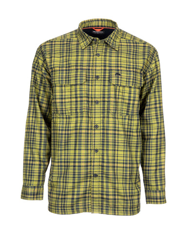 Simms ColdWeather Shirt (Closeout)