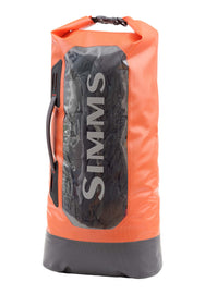 Simms Dry Creek Roll Top