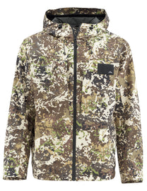 Simms Bulkley Jacket (Closeout)