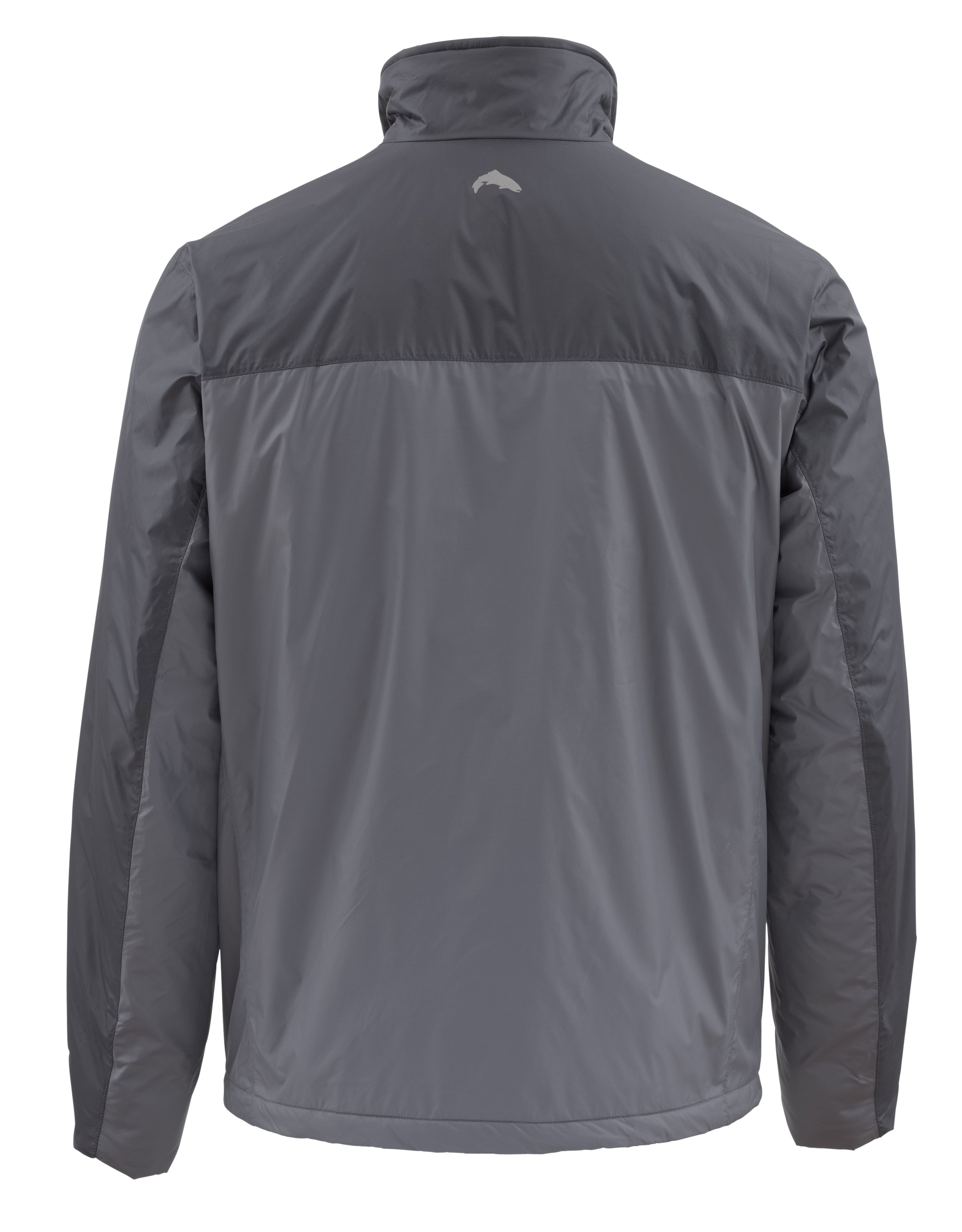 SALE Details about  /Simms Midstream Insulated Jacket Quarter Zip
