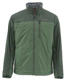 Simms Midstream Insulated Jacket (Closeout)