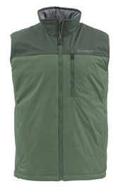 Simms Midstream Insulated Vest (Closeout)